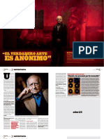 Szyszlo-El-verdadero-arte-es-anonimo.pdf