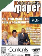 10-01-10citypaperweb