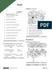 WQuest Tests 5.pdf