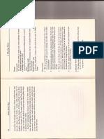 A glowing future 6.pdf