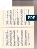 A glowing future 4.pdf