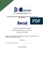 Analisis Financiero Ucpbj Ago2010