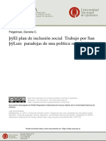 TM_2011_feigelman_004.pdf