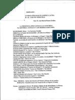 Africa en America Latina.pdf