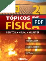 CADERNO_ATIVIDADES_VOLUME2_TERMOLOGIA ONDAS OPTICA FINAL.pdf