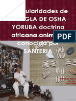 REGLA DE OSHA YORUBA doctrina africana animista.pdf