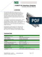numatics-2000-gen-series-fanuc-ee-connection-interface-data-sheet.pdf