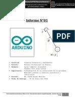 Informe-Bruna5