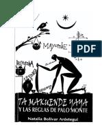 TA MAKUENDE YAYA (original).pdf