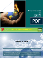 Sesion v - Consecuencias Del Impacto Ambiental 33315