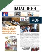 Trabajadores(2018-07-02)