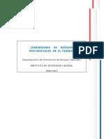 Dimensiones_de_Riesgos_Psicosociales_en_el_Trabajo.pdf