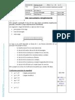 Ejemplo Viga mixta secundaria simplemente apoyada.pdf