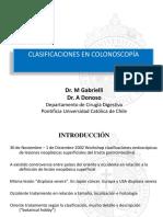 Clasificacion-Colonoscopia
