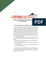Cap 3 limpieza-desinfeccion-y-almacenaje-endoscopio.pdf