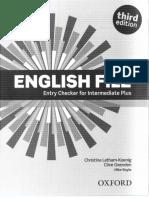 361319252-English-File-Intermediate-Plus-3e-Entry-Cheker-pdf.pdf