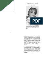 Vimala Thakar - Mutación - Para imprimir