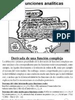 3_Funciones_Analiticas.ppt