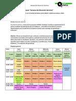 Coloquio-SemanaEducacionQuimica.pdf