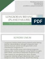 6_Longsoran Bidang.pdf