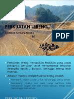 10_perkuatan lereng.pdf