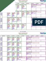 SOE timetable.pdf
