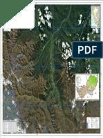 Mapa Base ACR Marcapata1