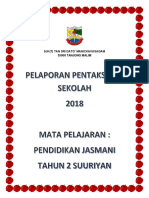 COVER pbs