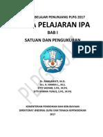 BAB-I_SATUAN-DAN-PENGUKURAN.pdf