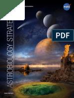 NASA_Astrobiology_Strategy_2015.pdf