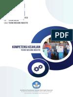 1_4_4_KIKD_Teknik Mekanik Industri_COMPILED.pdf