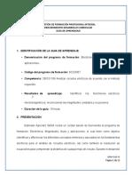 Guia_de_Aprendizaje_1_.pdf
