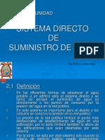 2da Unidad Sist Directo CIVIL.pdf