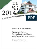 126-187-pendalaman-materi-kimia.pdf