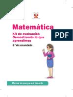 6_20jun_Kit_de_entrada_2016.pdf