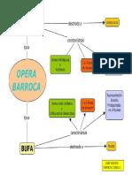 Opera Barroca
