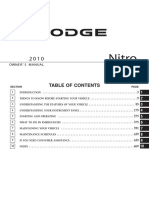 Nitro.pdf