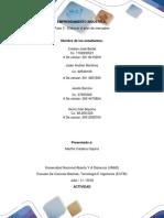 Nueva Estructura Plan de Negocio Final