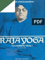 Raja Yoga vivekananda.pdf