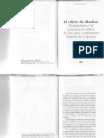 El Oficio de Diseñar Norberto Chaves.pdf