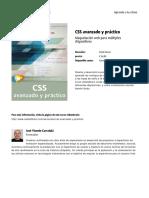 css_avanzado_y_practico.pdf