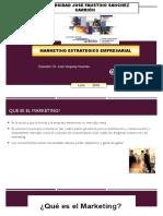 Gerencia de Marketing 1 (1)