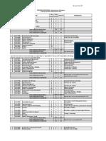 Administracion-de-Negocios-2011-022017.pdf