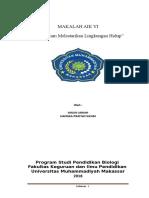 MAKALAH AIK VI.docx
