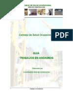 guia_de_trabajos_en_andamios_area_de_construccion_cso.doc