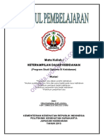 298926791-Modul-Perawatan-Luka.pdf