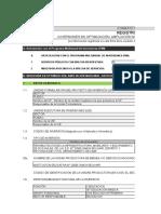Instructivo Formulación FTE Riego Tecnificado
