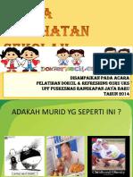 materi imunisasi.pdf