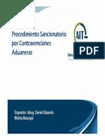 Contrabando_Parte_1.pdf