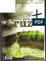 294975414-Cantata-Corra-Para-a-Cruz-Partitura.pdf